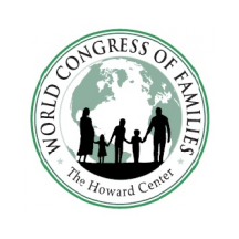 World Congress Howard Center