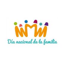 Día Nacional de la familia