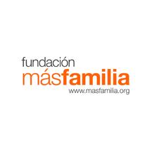 Fundación Más Familia
