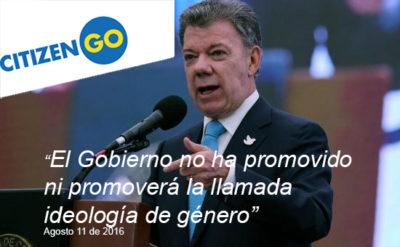 cartilla_santos_600_ citizen
