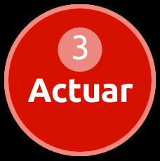 kit-home-actuar
