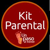 loguito-kit